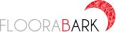 FlooraBark Datasheet