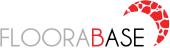 FlooraBase Datasheet