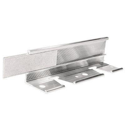 Bord en aluminium
